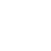 product-categories-text